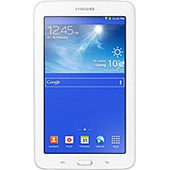 Samsung Galaxy Tab 3 Lite SM-T113 Tablet