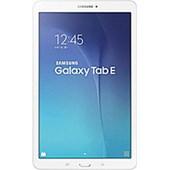 Samsung Galaxy Tab E SM-T560 Tablet