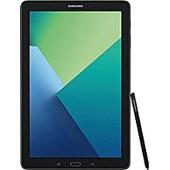 Samsung SM-P580 Tablet