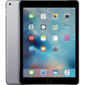 Apple iPad Air 2 32GB Wi-Fi Uzay Grisi MNV22TU/A Tablet