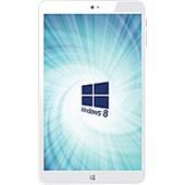 Kawai WA-9232 Tablet