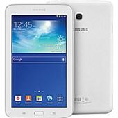 Samsung Galaxy Tab 3 Lite SM-T116 Tablet