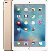 Apple iPad Air 2 32GB Wi-Fi Altın Sarısı MNV72TU/A Tablet