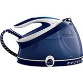 PerfectCare Aqua Pro GC9324/20 2100 W Buhar Kazanlı Ütü