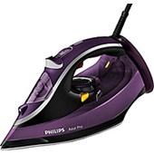 Philips Azur Pro GC4885/30 3000 W Buharlı Ütü