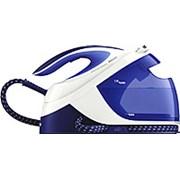 Philips GC8712/20 PerfectCare Performer 2600 W Buhar Kazanlı Ütü
