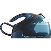 Philips PerfectCare Performer GC8735/80 2600 W Buhar Kazanlı Ütü