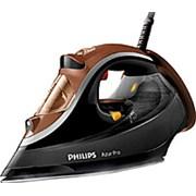 Philips Azur Pro GC4881/80 2800 W Buharlı Ütü