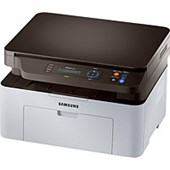 Samsung SL-M2070 Çok Fonksiyonlu Yazıcı