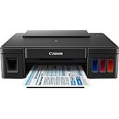 Canon Pixma G3400 Çok Fonksiyonlu Tanklı Yazıcı
