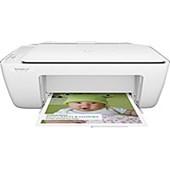 HP DeskJet 2130 Çok Fonksiyonlu Yazıcı