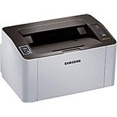 Samsung SL-M2020W Lazer Yazıcı