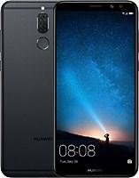 Huawei Mate 10 Lite Cep Telefonu