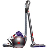Dyson Cinetic Big Ball Parquet 2 700 W oz Torbasız Süpürge