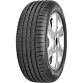 Goodyear EfficientGrip Performance 205/55 R16 91V Yaz Lastiği