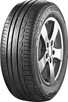 Bridgestone Turanza T001 205/55 R16 91V Yaz Lastiği