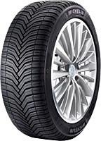 Michelin CrossClimate 205/55 R16 94V XL 4 Mevsim Lastik