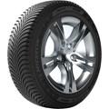 Michelin Alpin 5 205/55 R16 91T Kış Lastiği