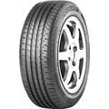 Lassa DriveWays 205/55 R16 91V Yaz Lastiği