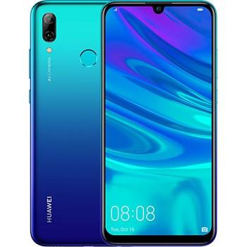 Huawei P Smart 2019 64GB Cep Telefonu