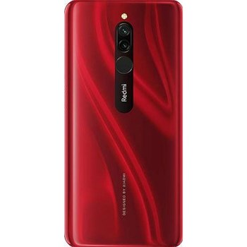Xiaomi Redmi 8 32GB Cep Telefonu