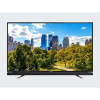 Arçelik A43L6532 LED TV
