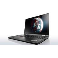 Lenovo Yoga 15 20DQ003DTX Ultrabook