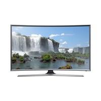 Samsung 55J6370 Curved LED TV