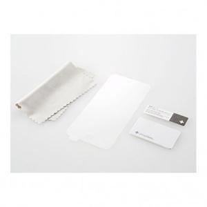 Simplism Protector 5. Nesil iPod touch Ekran Koruyucu Film (1 Ön , Şeffaf)