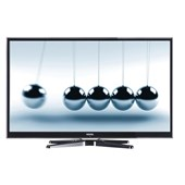 Vestel 32Ph5065S LED TV