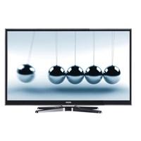 Vestel 32Ph5065S LED TV