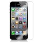 Cellular Line iPhone 5 Ekran Koruyucu