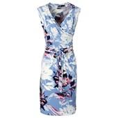 BODYFLIRT Elbise - Mavi 24823606