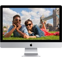 Apple Imac MK142TU-A