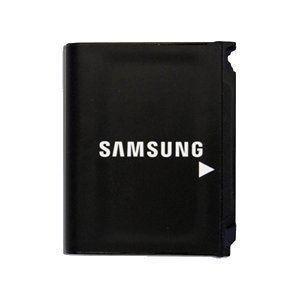 Samsung U900 Soul Batarya