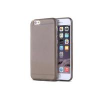 Ttec Elasty Superslım Füme Iphone 6 Kılıfı