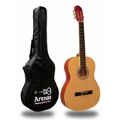 Arenas AC480N Klasik Gitar