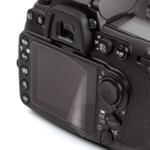 Kaiser 6086 Antireflex LCD Ekran Koruyucu 2, 7 ınch