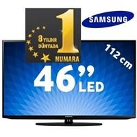 Samsung UE-46H5373 LED TV