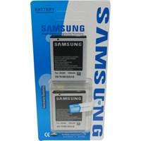 Samsung S5360 Batarya