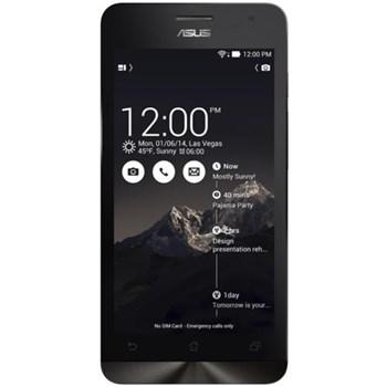 Asus Zenfone 5 Dual 16GB