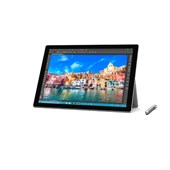 Microsoft Surface Pro 4 4GB CR5-00001