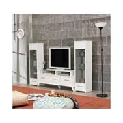 Abre Vm-441451 Tv Ünitesi 29662673