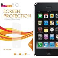 iPhone 3GS Ekran Koruyucu Film