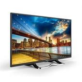 Sunny SN42DAS070 LED TV