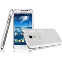 Microsonic Kristal Şeffaf Kılıf Samsung Galaxy S4 Mini I9190