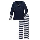 Bpc Bonprix Collection Pijama - Beyaz 29836624
