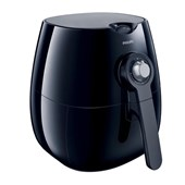 Philips HD9220 Viva Collection AirFryer