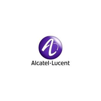 Alcatel 3ba00727aa Call Server Board Equıpped (cs-2)