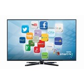 Vestel 42Pf8175 LED TV